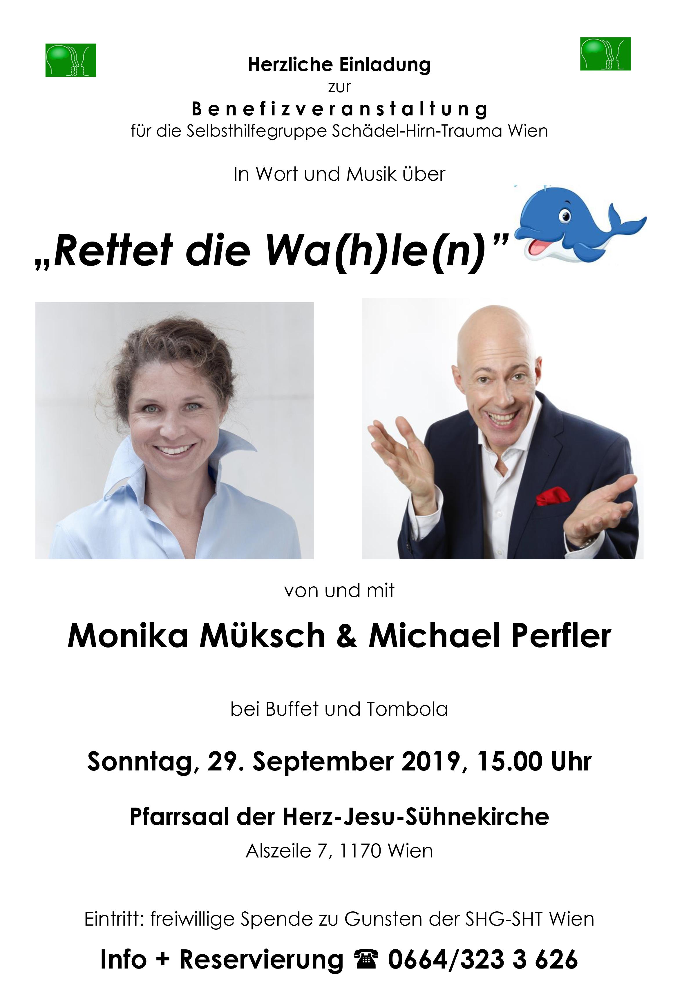 2019-09 Benefiz Rettet die Wa(h)le(n)